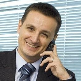 Senad Kulenović